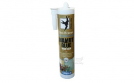 Lepidlo MAMUT DEN BRAVEN 290ml