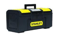 1a3663bb295a4 Box 1-79-216 na náradie Stanley
