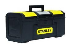Stanley box na naradie