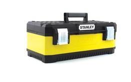 bb042d48d6e68 Kovoplastový box 1-95-613 na náradie Stanley