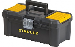 378e116c0c2b3 Stanley Box na náradie STST1-75517