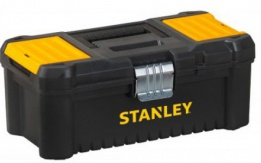 7bc207b2736cd Stanley box na náradie STST1-75518