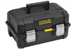 b987e43379a7a Stanley box na náradie cantilever FatMax FMST1-71219