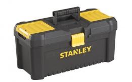 0bcf3a2808f2f Stanley Box na náradie STST1-75514
