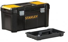 83ab7c817bf48 Stanley box na náradie STST1-75515