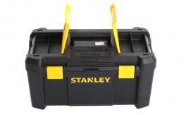 9510fb6425c13 Stanley box na náradie STST1-75520