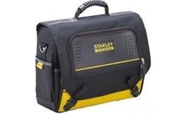 892b3d21472f0 Stanley brašna na laptop a náradie FatMax FMST1-80149